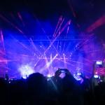 Music1_ 0008