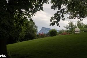 Salzburg 1-10