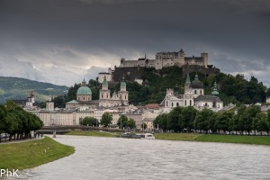 Salzburg 1-12