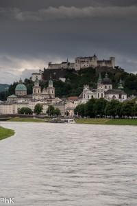 Salzburg 1-13