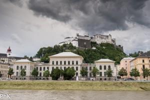 Salzburg 1-14