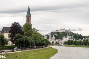 Salzburg 1-2