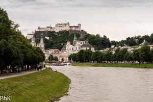 Salzburg 1-4