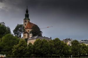 Salzburg 1-5